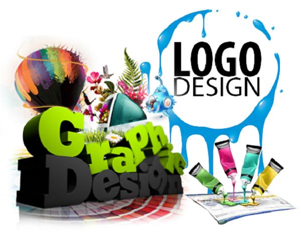 Graphic-Design-Logo-Designing-1