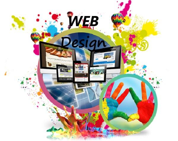 web design41